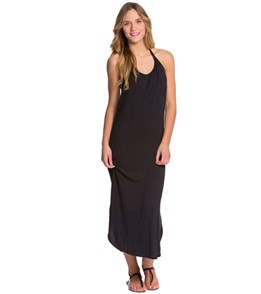 Body Glove Niki Coverup Dress