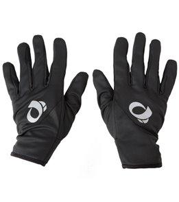 Pearl Izumi Thermal Lite Gloves