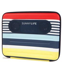 SunnyLife Tablet Sounds