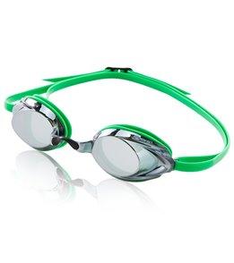 Sporti Antifog S3 Metallic Goggle