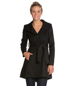 BB Dakota Galice Jacket