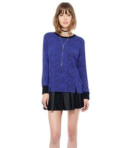 Jack by BB Dakota Hannigan Sweater