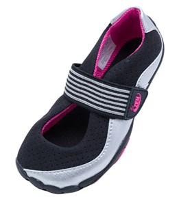 Zemgear Little Girls' TerraMISU Water Shoe