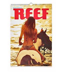 2015 Miss Reef Calendar