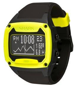 Freestyle Shark Classic XL Watch