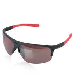 Nike Run X2S Sunglasses