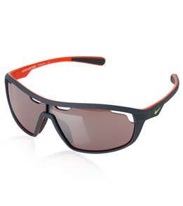 Nike Road Machine Sunglasses