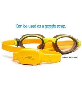 iSwimband Aquatic Safety Device