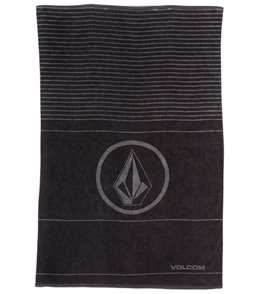 Volcom Mod-Tech Towel