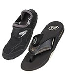 Men's Water Shoes & Sandals