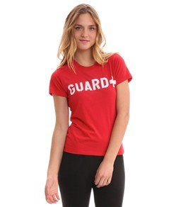 Women's Lifeguard Clothing