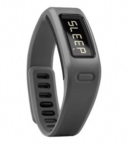Sports & Fitness Electronics