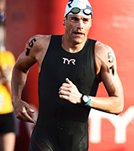 Triathlon Clothing and Gear