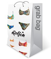 Dolfin Uglies Two Piece Grab Bag