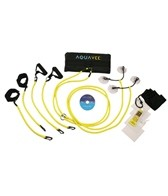 Aquavee Pilates Plus System
