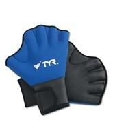 TYR Elite Fitness Gloves