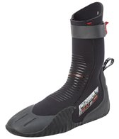 O'Neill Heat Round Toe Boot High 3MM