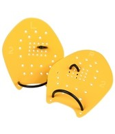 Strokemaker Paddles #2 Yellow