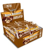 Bonk Breaker Peanut Butter & Chocolate Chip