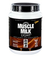 CytoSport Muscle Milk Light - 1.64 lbs.