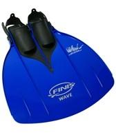 FINIS Wave Monofins