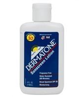 Dermatone SPF 30 4oz Sunscreen
