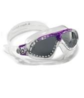 Aqua Sphere Seal XPT Lady Tint Lens