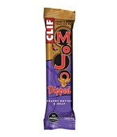 Mojo Dipped Bar