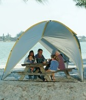 Abo Gear Tripod Beach Shelter