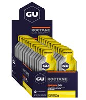 GU Roctane Ultra Gels (24 Pack)