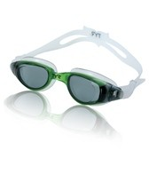 TYR Technoflex 4.0 Junior Goggle