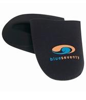 Blueseventy Toe Covers