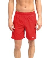 Aquatica Swim Trunk