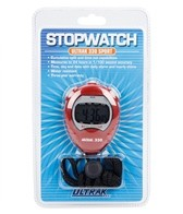 Ultrak 330 Jumbo Display Stopwatch