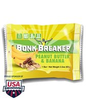 Bonk Breaker Peanut Butter & Banana Energy Bar