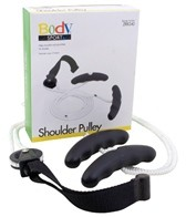 Body Sport Shoulder Pulley