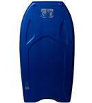 Bodyboards & Skimboards