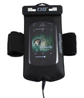 OverBoard Pro-Sport MP3 Case with Sports Arm Strap