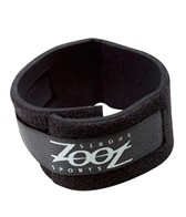 Zoot Timing Chip Strap