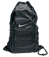 Nike Swim Mesh Equipment Bag