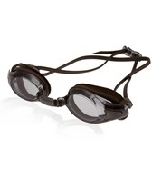 The View Visio Swim Goggle