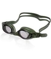 The View Imprex Swim Goggle