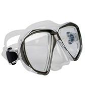 ScubaMax Spider Eye Mask