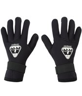 ScubaMax 3mm SupraTex Glove