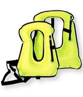 ScubaMax Adult Snorkeling Vest