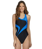 TYR Alliance T-Splice Maxfit