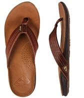 Reef Guys' J-Bay Sandal