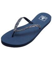 Reef Women's Stargazer Sandal