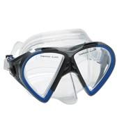 Speedo Hyperfluid Mask