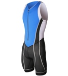 Men's Triathlon Suits